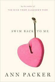 No book cover found